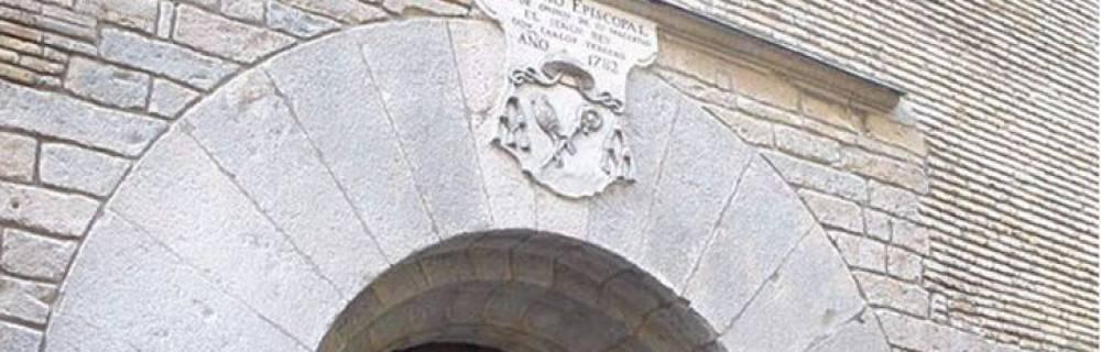 ¿Cómo funcionan los albergues del Camino de Santiago?